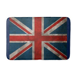 British Flag Union Jack Bath Mat