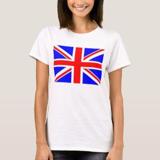 British Invasion Revisited T-Shirt