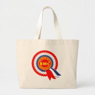 British Motor Corp Bag