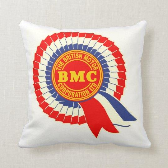 British Motor Corp Cushion