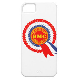 British Motor Corp Phone Case