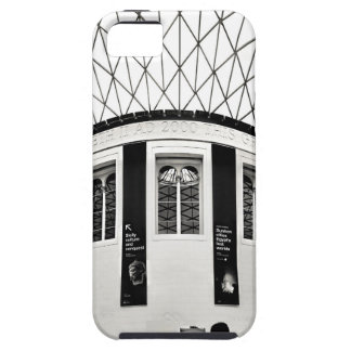 British Museum Case For The iPhone 5