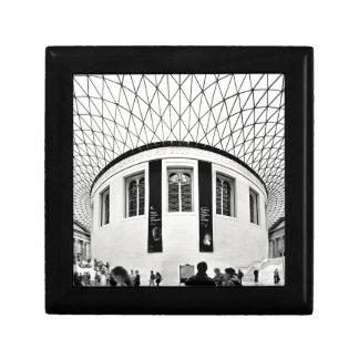 British Museum Gift Boxes