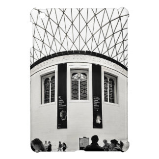 British Museum iPad Mini Cover