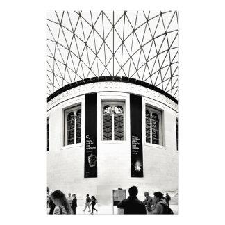 British Museum Stationery