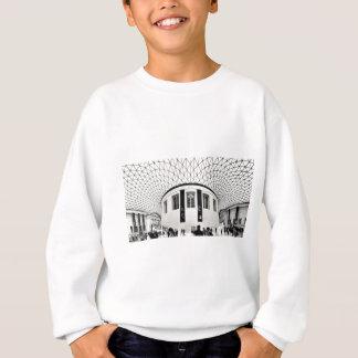 British Museum Sweatshirt