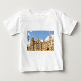 British Parliament Baby T-Shirt