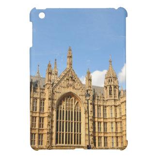 British Parliament iPad Mini Cases