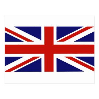 britishflag3.jpg postcard