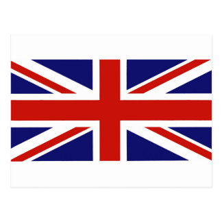 britishflag3.jpg post cards