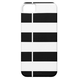 Brittany flag case for the iPhone 5