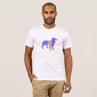 Brittany Spaniel T-Shirt