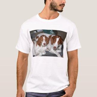 Brittanys T-Shirt
