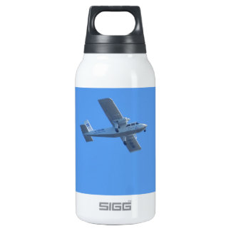 Britten-Norman Islander Insulated Water Bottle