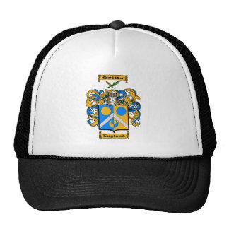 Britts Trucker Hat