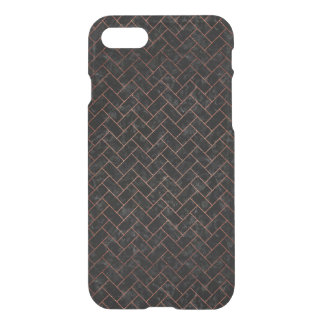 BRK2 BK MARBLE COPPER iPhone 7 CASE