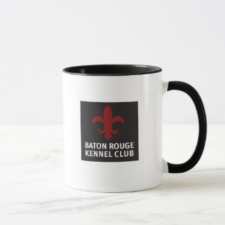 BRKC Mug