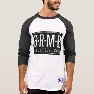 BRMB SHirt