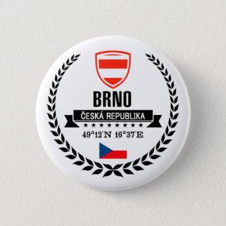 Brno 2 Inch Round Button