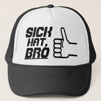 Bro Cap