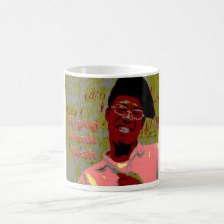 Bro Kpop Funk Yeah Mug
