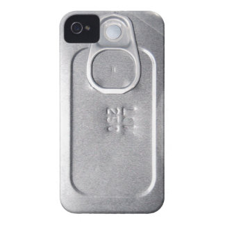 """BROAD housing iPhone mate 4 """"CONSERVES """" iPhone 4 Cases"""