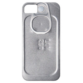 """BROAD housing iPhone mate 4 """"YOU CONSERVE """" iPhone 5 Cases"""