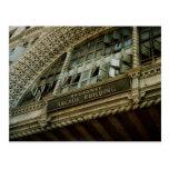 Broadway Arcade Building-Los Angeles Post Cards