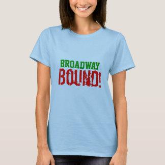 Broadway Bound T-Shirt