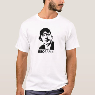 BRObama T-Shirt