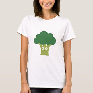 broccoli base T-Shirt