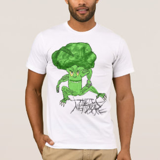 Broccoli! T-Shirt