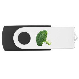 Broccoli USB Flash Drive