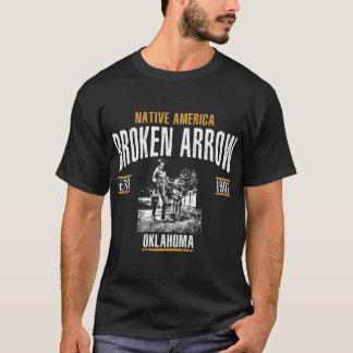 Broken Arrow T-Shirt