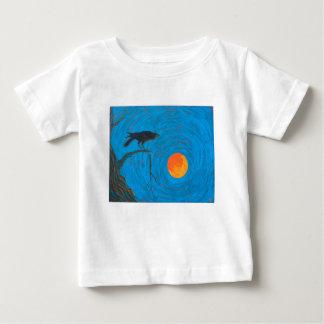 Broken Branch Baby T-Shirt