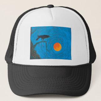 Broken Branch Trucker Hat