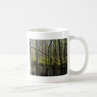 Broken Bravado Coffee Mug