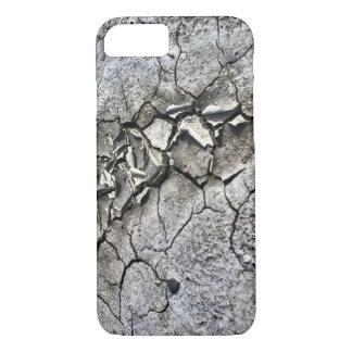 Broken Earth iPhone 8/7 Case