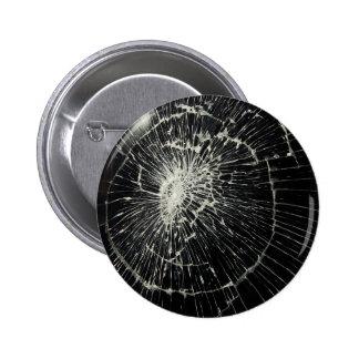 Broken Mobile Phone Pins
