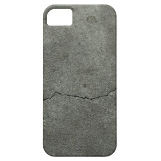 Broken Stone Case For The iPhone 5