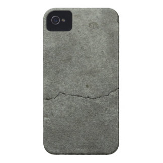 Broken Stone iPhone 4 Case-Mate Case