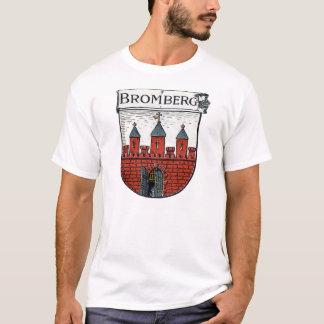 Bromberg T-Shirt