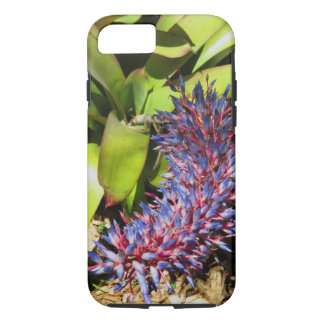 Bromeliad Case-Mate iPhone Case