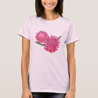 Bromeliad flower T-Shirt