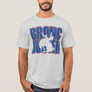 broncbuster T-Shirt