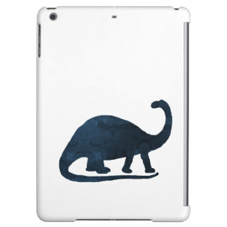 Brontosaurus Case For iPad Air
