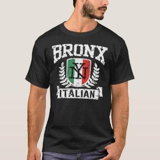 Bronx Italian T-Shirt