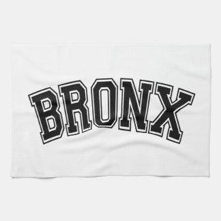 BRONX KITCHEN TOWEL