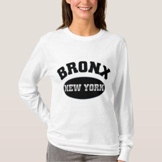 Bronx, New York T-Shirt