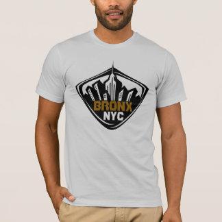 BRONX NYC T-Shirt